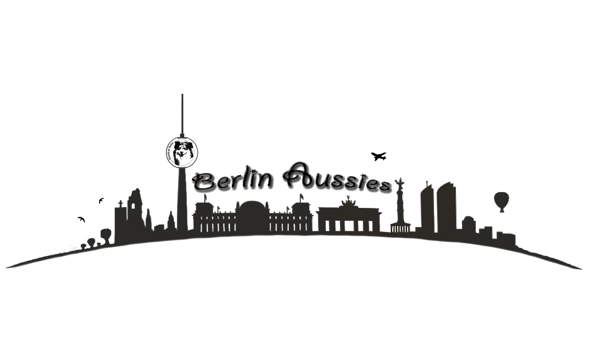 Berlin Aussies