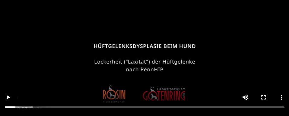 HD Rosin Video
